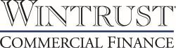 Wintrust Commercial Finance