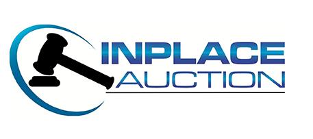 InPlace Auction