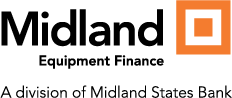 Midland Equipment Finance