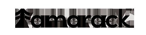 Tamarack Technology, Inc.