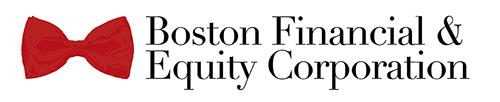 Boston Financial & Equity Corporation